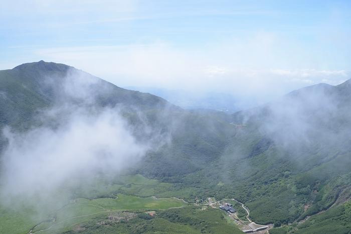 三俣山 (65)