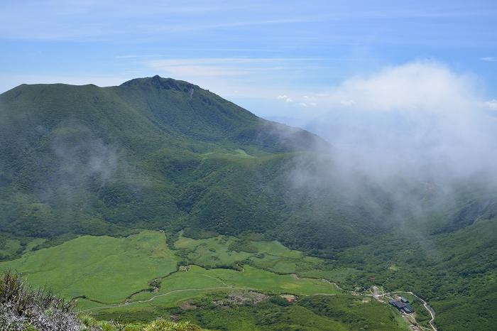 三俣山 (66)