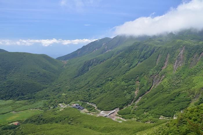 三俣山 (75)