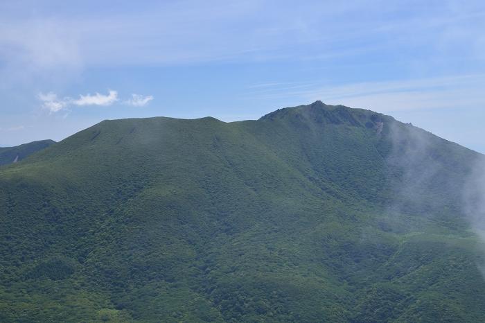 三俣山 (73)
