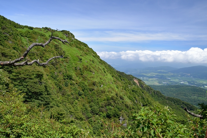 三俣山 (72)