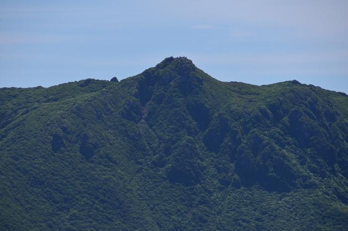 三俣山 (71)