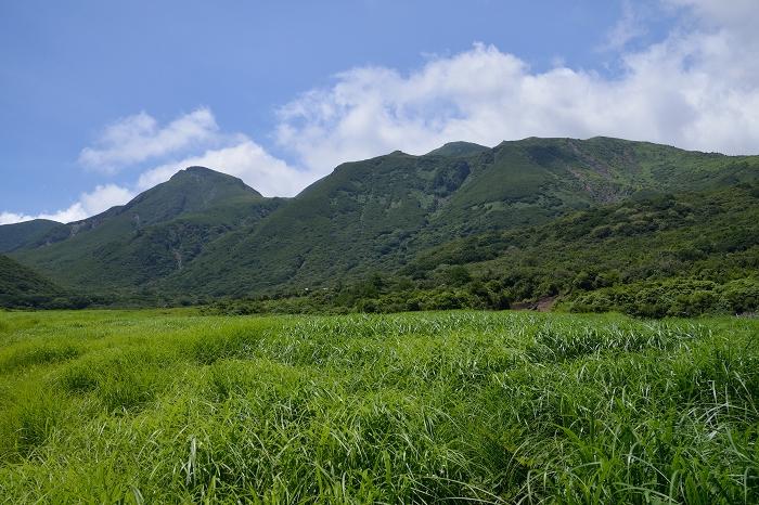三俣山 (80)