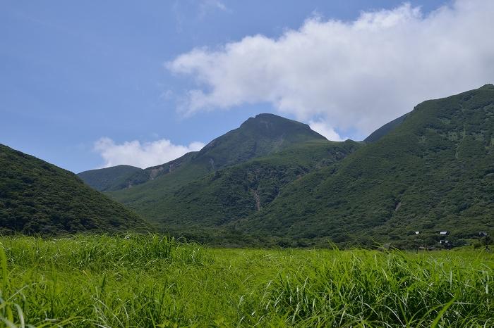 三俣山 (81)