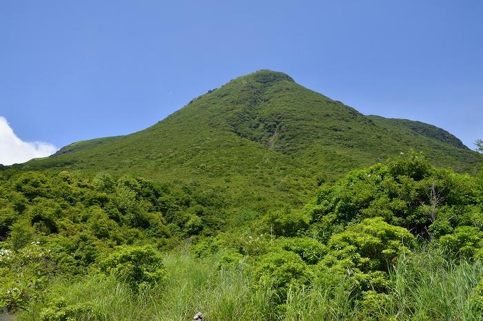三俣山 (78)