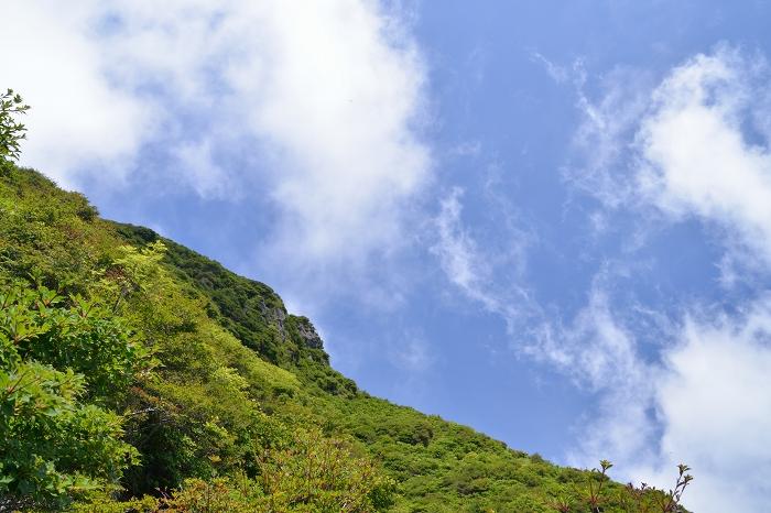 三俣山 (77)
