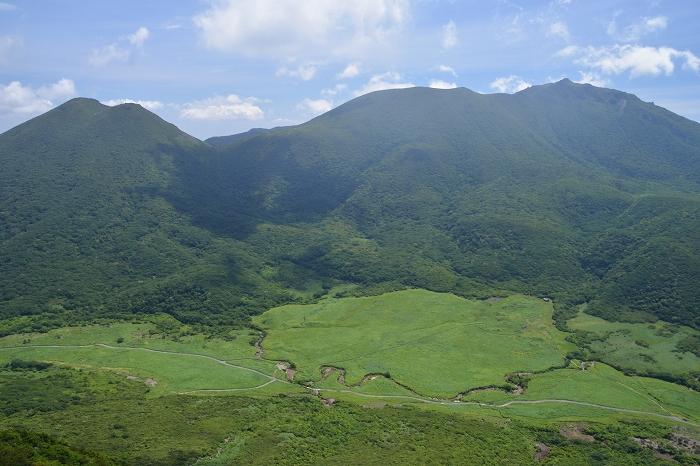 三俣山 (76)