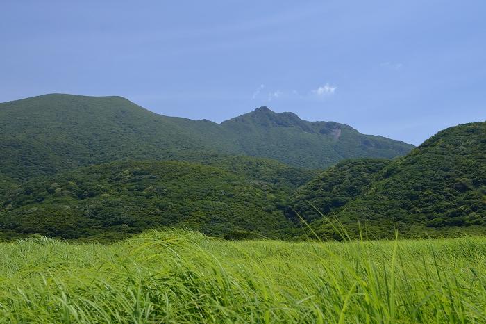 三俣山 (82)