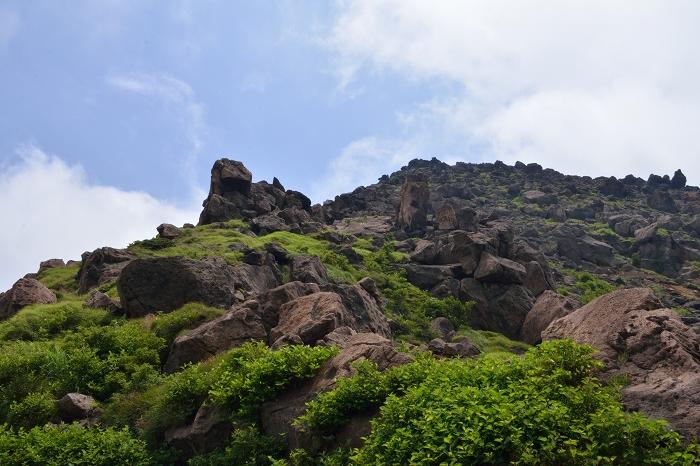 三俣山 (93)
