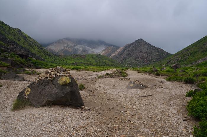 三俣山 (89)