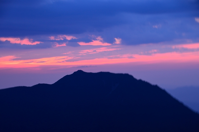 中岳 日の出前 (13)