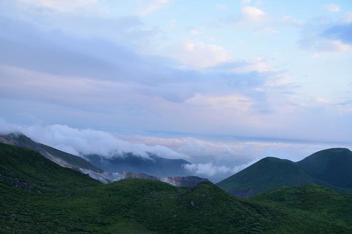 中岳 (12)