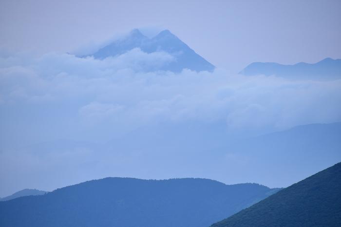 中岳 (10)