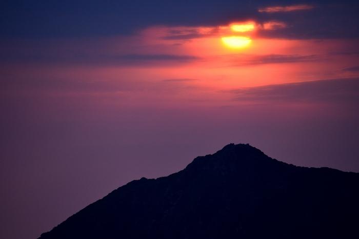 中岳 (9)