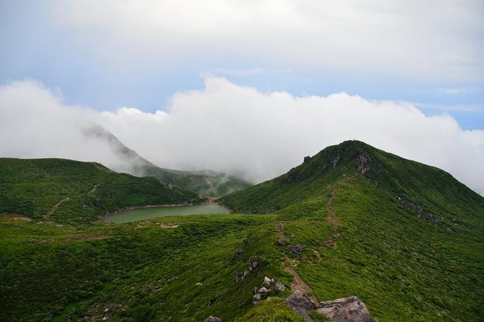 中岳 (15)