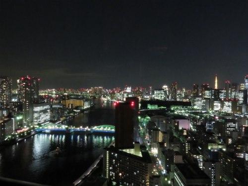 2014_11_19東京
