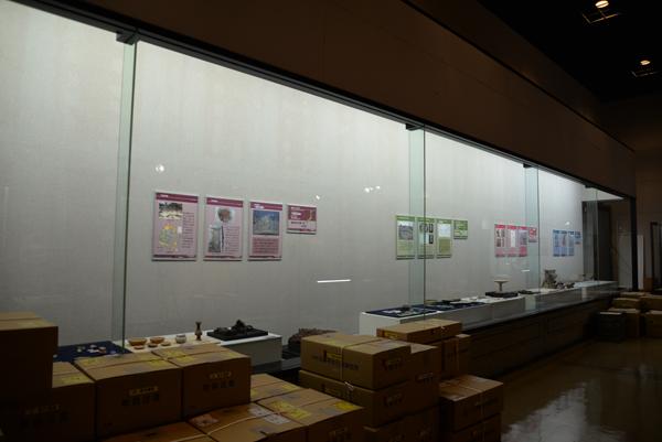 wall107mini.jpg