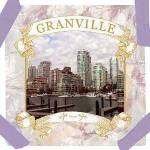 GRANVILLE.jpg