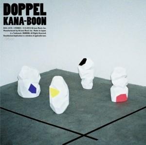 KANA-BOON-doppel-300x297.jpg