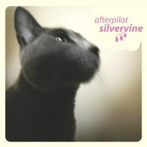 silvervine_convert_20131006172340.jpg