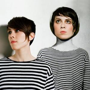 tegan-and-sara-sainthood_convert_20131112161701.jpg