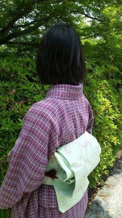 2013iwakuni2.jpg