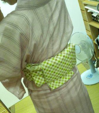 sinnosuke2013.jpg