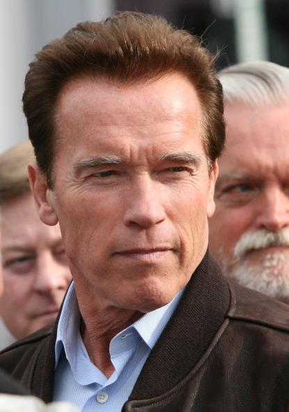 SchwarzeneggerJan2010.jpg