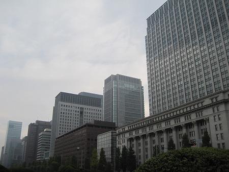 tokyo2013 (26)