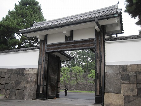 tokyo2013 (23)