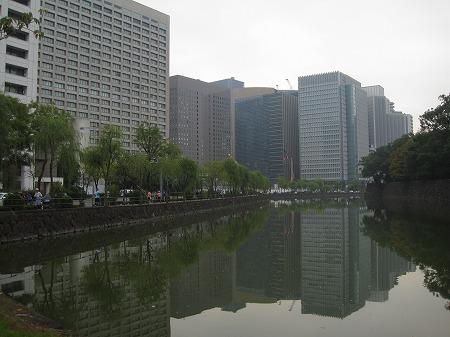 tokyo2013 (20)