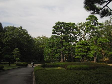 tokyo2013 (13)
