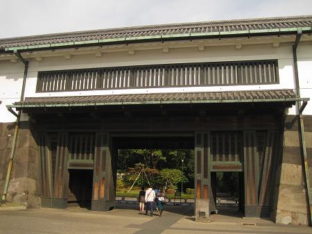 tokyo2013 (10)