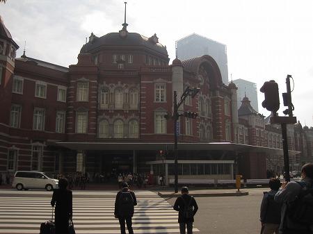 tokyo2013 (9)