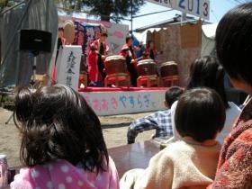 2013kazama-haru.jpg