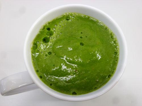 green-05.jpg