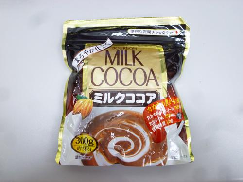 milk-01_201411161817463a1.jpg