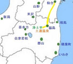 福島地図2 - コピー - コピー