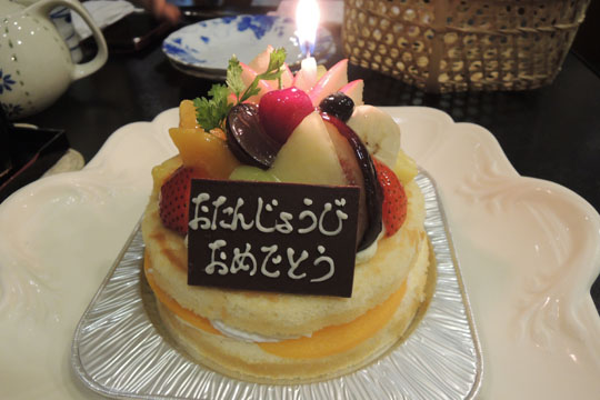 05ケーキ