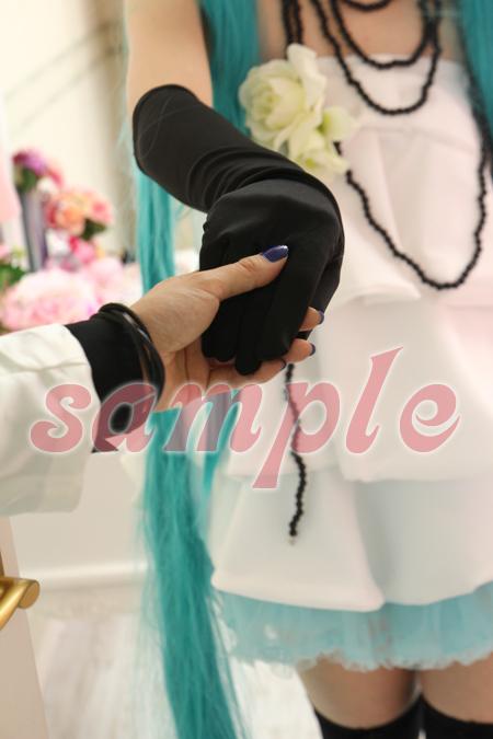 sample-fm0.jpg