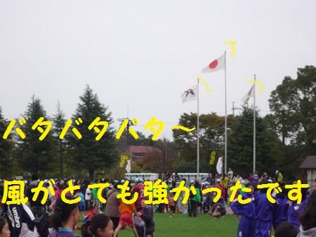 131115-1