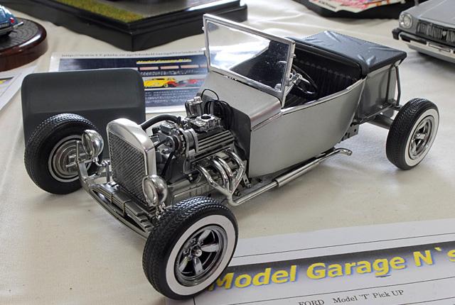 2620 フォード T 640×430