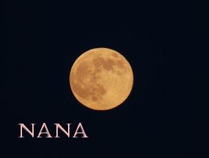 moon20-1.jpg