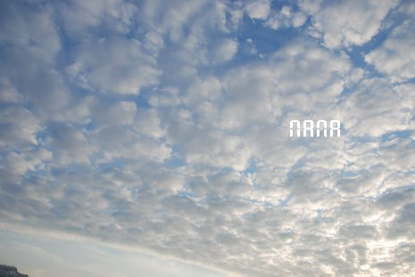 sky20-3.jpg