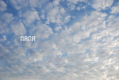 sky20-4.jpg