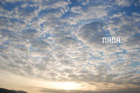 sky20-5.jpg