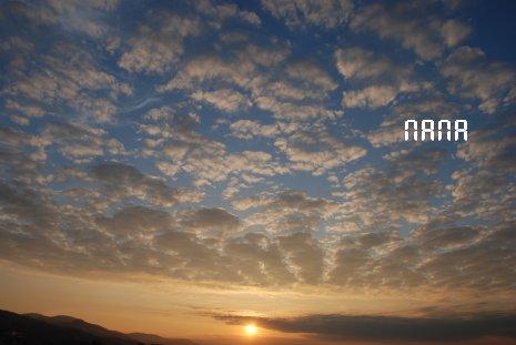 sky20-6.jpg