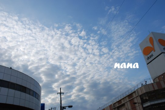 sky20-8.jpg