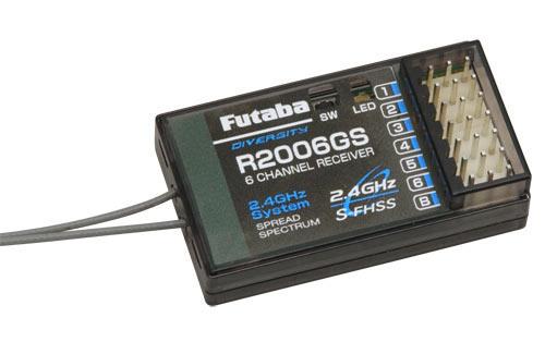 futaba-6ch-rx-24ghz-fhss-air-oBzg.jpg
