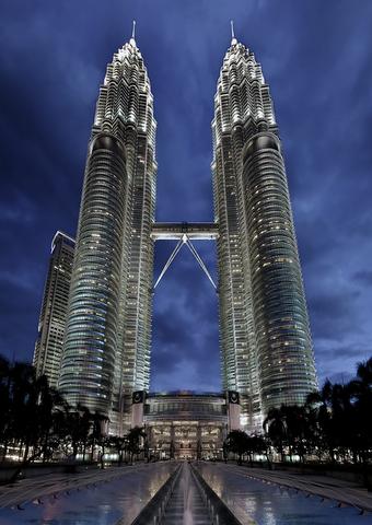 Petronas_Panorama_II.jpg
